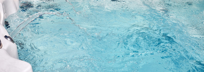 wanny hydromasujące