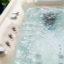 Czy wanny z hydromasażem są bezpieczne?